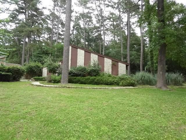 15734 Corinthian Way, Willis, TX 77318 (MLS #89927965) :: Ellison Real Estate Team