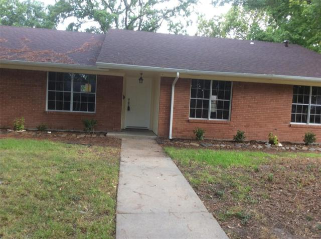 9623 W Fairdale Lane W, Houston, TX 77063 (MLS #89934246) :: Christy Buck Team