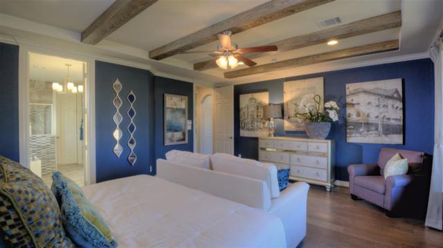 27102 Norfolk Brook Court, Katy, TX 77494 (MLS #89970480) :: Giorgi Real Estate Group