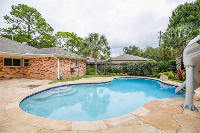 10707 Sugar Hill Drive, Houston, TX 77042 (MLS #90019686) :: Texas Home Shop Realty