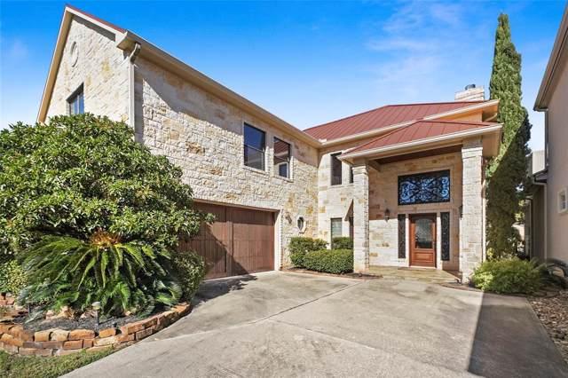 16856 Falcon Sound Drive, Montgomery, TX 77356 (MLS #90037647) :: Ellison Real Estate Team