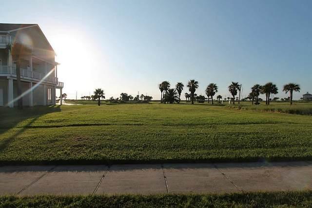 26002 Flamingo Drive, Galveston, TX 77554 (MLS #9003807) :: Lerner Realty Solutions