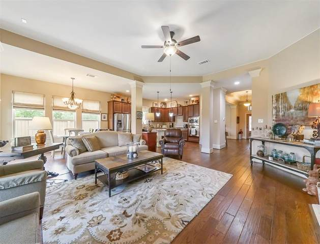 28006 Harper Creek Lane, Katy, TX 77494 (MLS #90045803) :: Michele Harmon Team