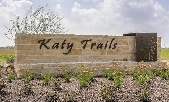 23423 Dovetail Colony Court, Katy, TX 77493 (MLS #90049975) :: The Parodi Team at Realty Associates