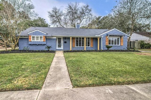 5619 Sanford Road, Houston, TX 77096 (MLS #90050360) :: Texas Home Shop Realty