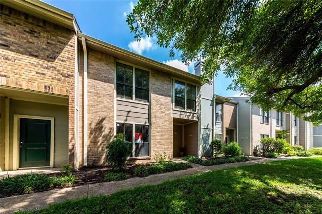 8309 Wednesbury Lane, Houston, TX 77074 (MLS #90076067) :: The Jill Smith Team