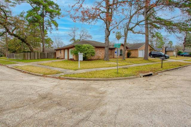 5503 Fallengate Drive, Spring, TX 77373 (MLS #90084775) :: Green Residential