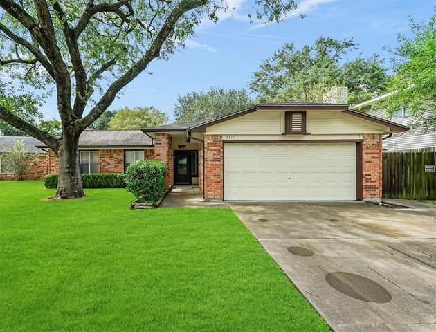 5211 Bear Pass Court, Katy, TX 77449 (MLS #90092450) :: TEXdot Realtors, Inc.