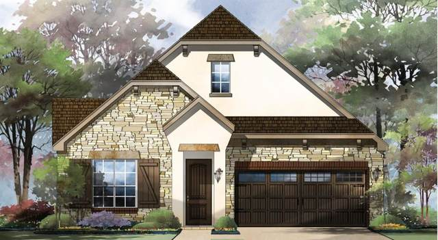 11407 Finavon Lane, Richmond, TX 77407 (MLS #90092765) :: Lerner Realty Solutions