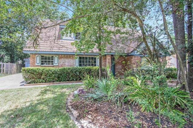 3619 Hill Springs Drive, Houston, TX 77345 (MLS #90099750) :: Green Residential