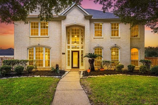 26723 Wedgewood Park, Cypress, TX 77433 (MLS #90103866) :: EW & Associates Realty, LLC