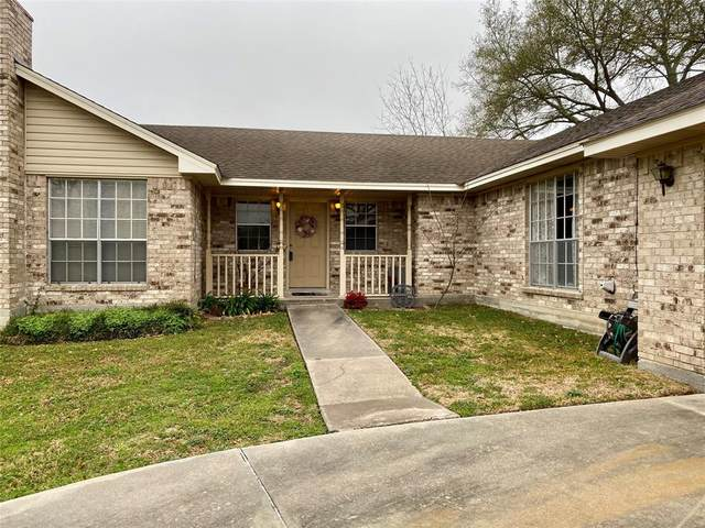 6878 Kingston Cove Ln, Willis, TX 77318 (MLS #90104716) :: Giorgi Real Estate Group