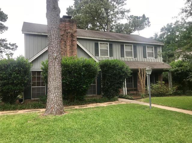 8119 Bairnsdale Lane, Houston, TX 77070 (MLS #90107681) :: Christy Buck Team