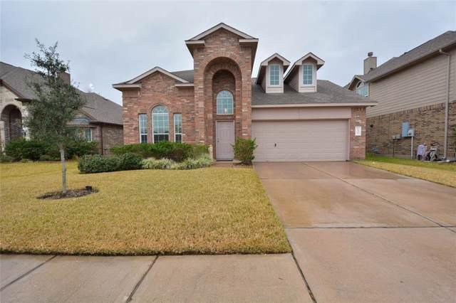 30431 Legacy Pines Drive, Spring, TX 77386 (MLS #90118966) :: TEXdot Realtors, Inc.