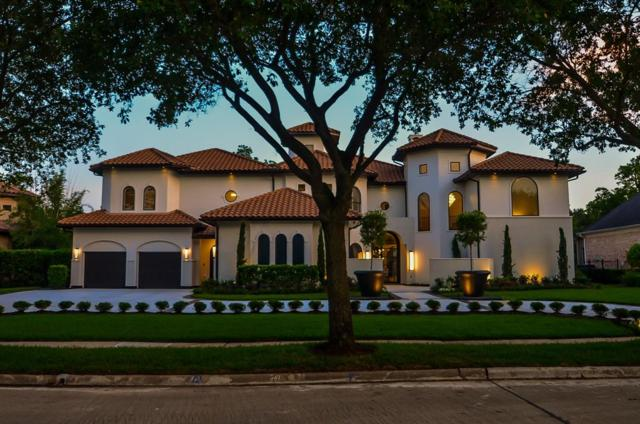 8 Cypress Ridge Lane, Sugar Land, TX 77479 (MLS #90120646) :: Texas Home Shop Realty
