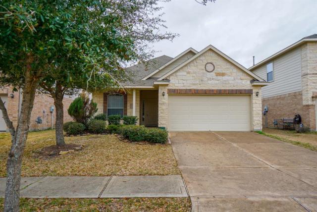6030 Starbrook Creek Drive, Katy, TX 77494 (MLS #90122539) :: Christy Buck Team