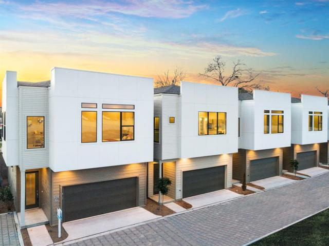 4707 Thornton Grove Lane, Houston, TX 77018 (MLS #90124320) :: Texas Home Shop Realty