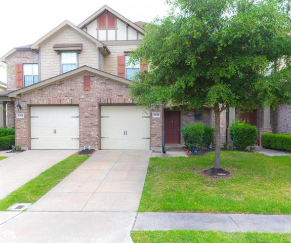 7910 Montague Manor Lane, Houston, TX 77072 (MLS #90130093) :: Giorgi Real Estate Group