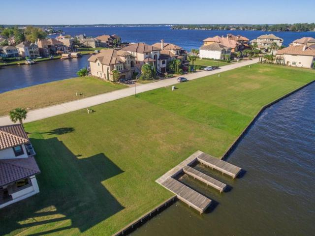 12342 Tramonto Drive, Conroe, TX 77304 (MLS #90140765) :: Giorgi Real Estate Group
