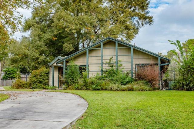 986 Althea Drive, Houston, TX 77018 (MLS #90155292) :: Magnolia Realty