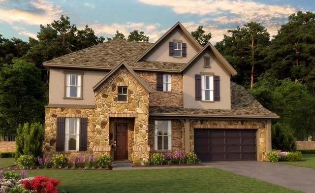 28938 Canyon Oak Drive, Katy, TX 77494 (MLS #90165085) :: The Property Guys