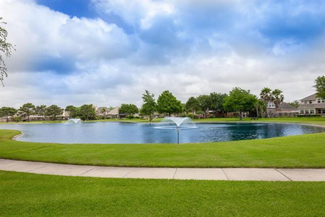 418 Cranbrook Lane, League City, TX 77573 (MLS #90183905) :: Green Residential