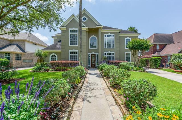 11319 Water Oak Lane, Cypress, TX 77429 (MLS #90187809) :: Texas Home Shop Realty