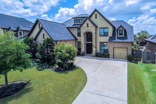27635 SW Panola Place Lane, Fulshear, TX 77441 (MLS #90199564) :: See Tim Sell