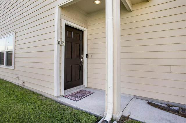 5124 Gable Lane, Houston, TX 77066 (MLS #90200098) :: The Sansone Group