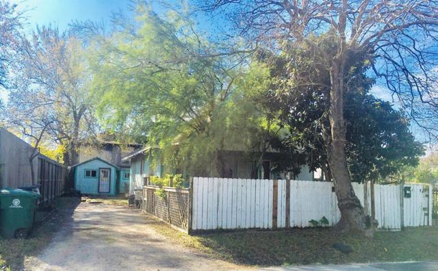 1124 E 27th Street, Houston, TX 77009 (MLS #90201201) :: Giorgi Real Estate Group
