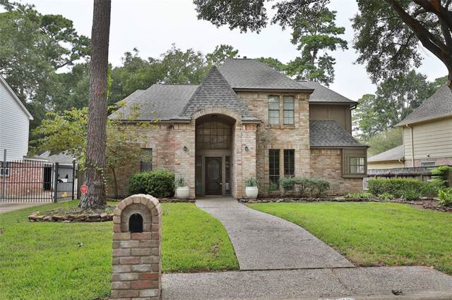 15611 Cannion Falls Drive, Tomball, TX 77377 (MLS #90203625) :: TEXdot Realtors, Inc.