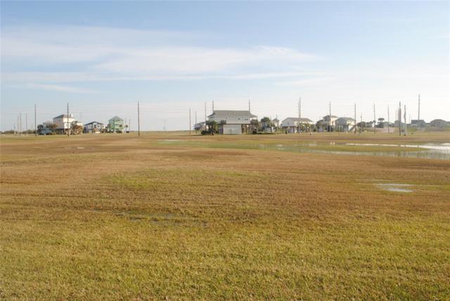 3802 Mendocino Drive, Galveston, TX 77554 (MLS #90205755) :: Texas Home Shop Realty