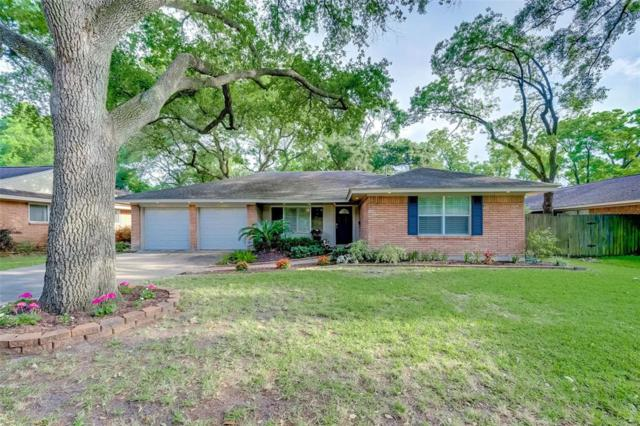 5306 Creekbend Drive, Houston, TX 77096 (MLS #90216823) :: JL Realty Team at Coldwell Banker, United
