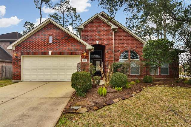 15631 Chapel Lake Drive, Cypress, TX 77429 (MLS #90220219) :: The Andrea Curran Team powered by Styled Real Estate