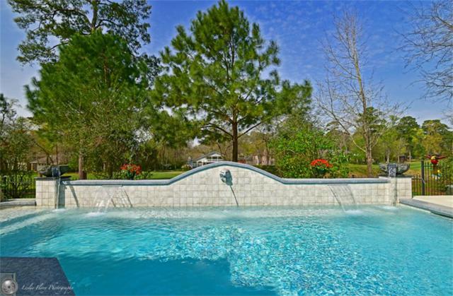 3467 Country Club Boulevard, Montgomery, TX 77356 (MLS #90220948) :: Krueger Real Estate