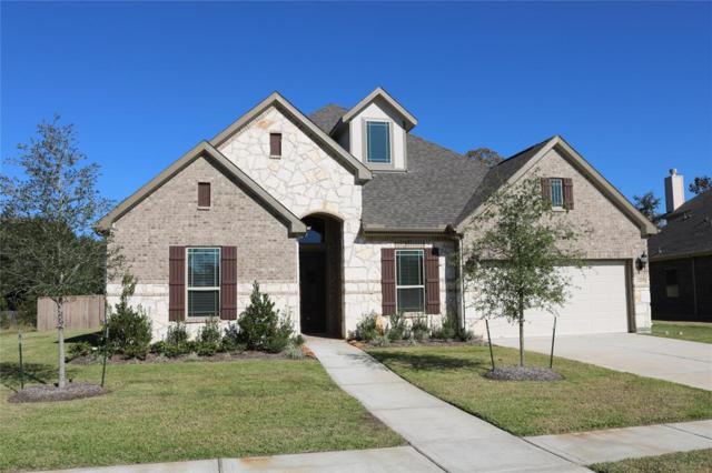 1418 Bowen Drive, League City, TX 77573 (MLS #90225848) :: Rachel Lee Realtor