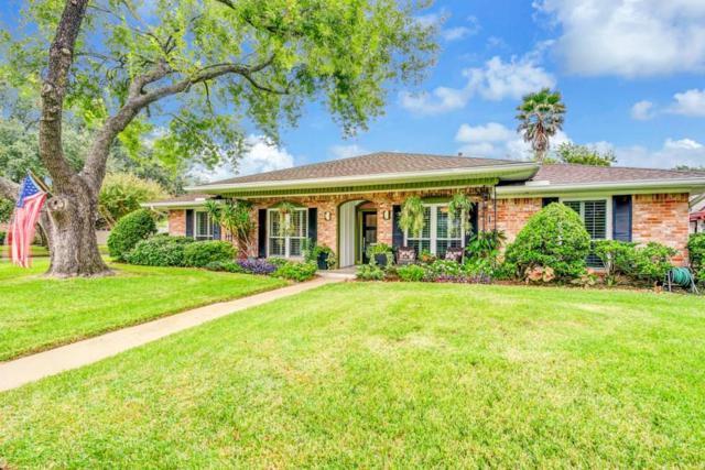 7634 Westwind Lane, Houston, TX 77071 (MLS #90226167) :: Krueger Real Estate