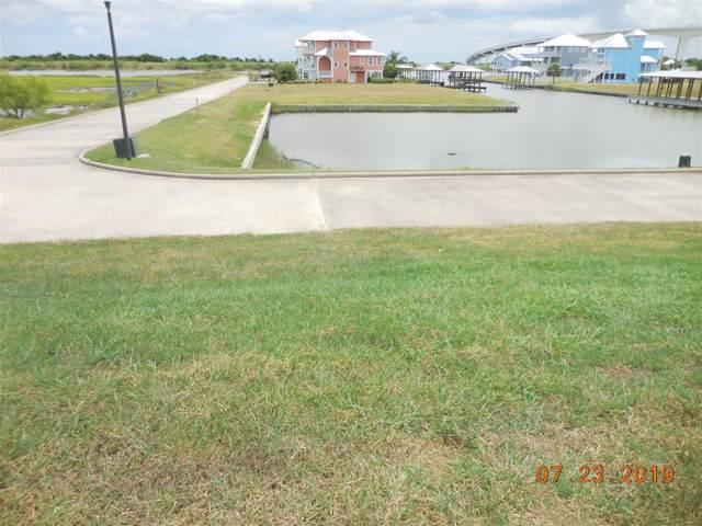 10 Matagorda Street, Matagorda, TX 77457 (MLS #90226652) :: The SOLD by George Team