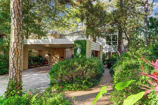 4 Bayou Shadows Street, Houston, TX 77024 (MLS #90236490) :: TEXdot Realtors, Inc.
