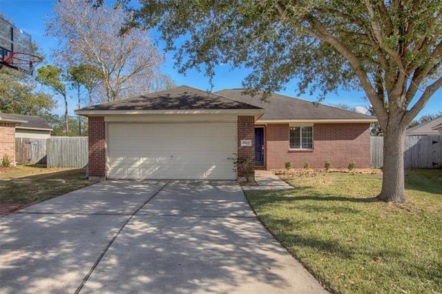 1922 Cameo Court, League City, TX 77573 (MLS #90242416) :: Texas Home Shop Realty