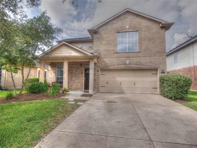 519 Burham Lane, League City, TX 77573 (MLS #90249970) :: NewHomePrograms.com LLC