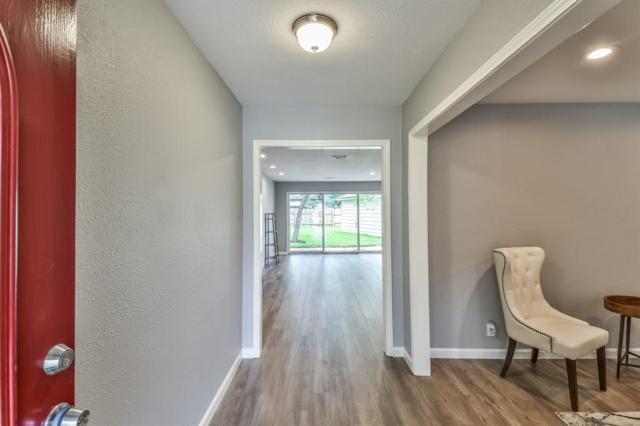 1302 Berrywood Lane, Houston, TX 77077 (MLS #90251476) :: Texas Home Shop Realty
