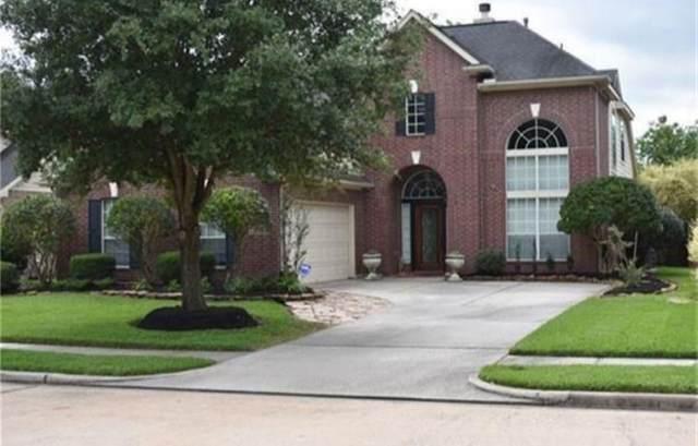 25443 China Springs, Spring, TX 77373 (MLS #9025305) :: Ellison Real Estate Team