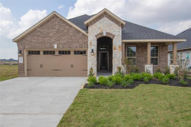 8614 Green Paseo Place, Rosenberg, TX 77469 (MLS #90253520) :: Magnolia Realty