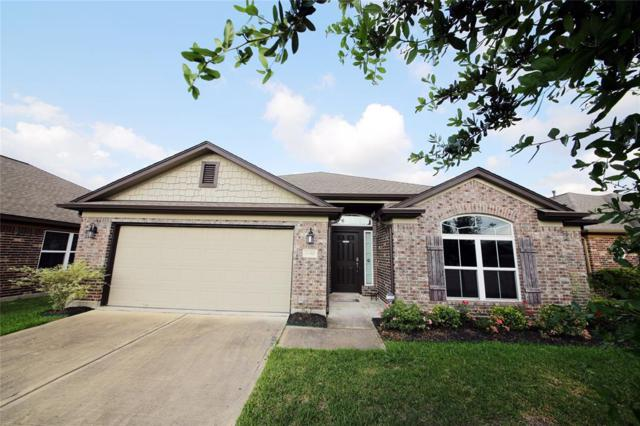 8010 Cory Hollow Court, Houston, TX 77040 (MLS #90255785) :: Texas Home Shop Realty