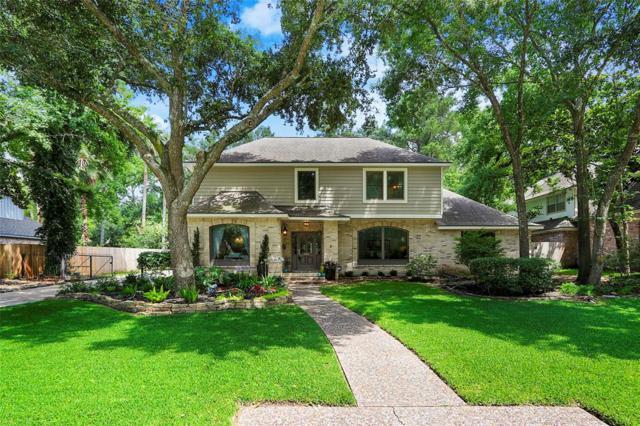 4903 Golden Pond Drive, Houston, TX 77345 (MLS #90256236) :: Magnolia Realty