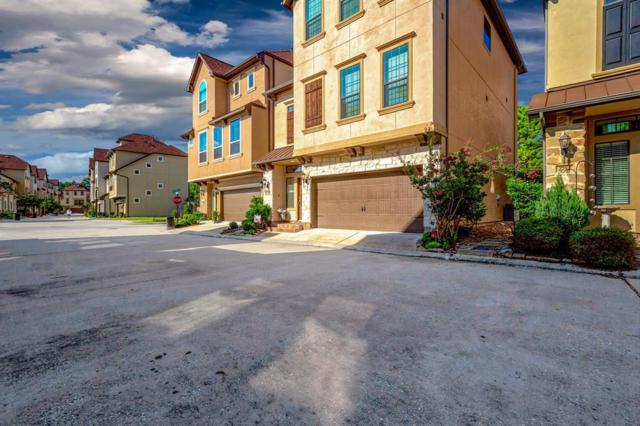 2754 Kings Retreat Circle, Kingwood, TX 77345 (MLS #90256615) :: Texas Home Shop Realty