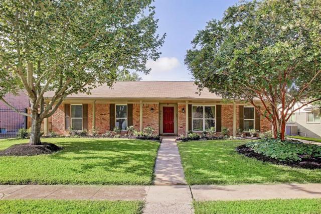 5711 Mcknight Street, Houston, TX 77035 (MLS #90271106) :: Texas Home Shop Realty
