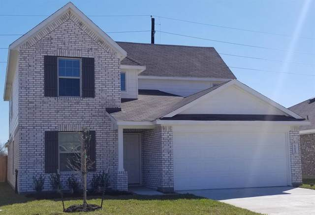 15614 Rio Torcido Road, Channelview, TX 77530 (MLS #90285176) :: The Queen Team