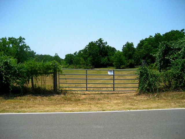 0 Medical Complex Drive, Tomball, TX 77375 (MLS #90286778) :: See Tim Sell